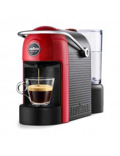 Jolie macchina caffè a...