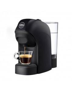 Tiny macchina caffè a...