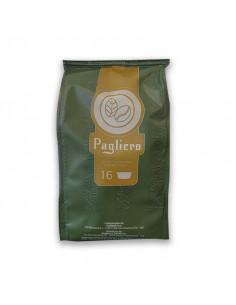 96 capsule Caffè Pagliero...