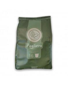 112 capsule Caffè Pagliero...