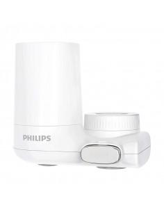 PHILIPS - Filtro Acqua a...