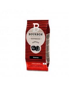 Borbone - Lavazza Espresso Point - Espresso Point Blu - conf. 100