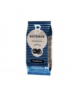 Borbone - Lavazza Espresso Point - Espresso Point Red - conf. 100