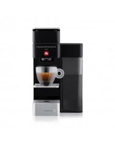 Y5 macchina caffè a capsule...