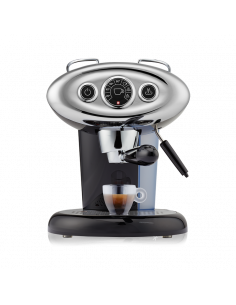 X7.1 macchina caffè a...