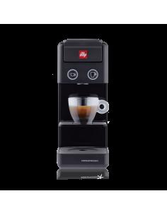 Y3 macchina caffè a capsule...