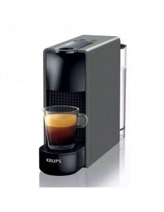 Essenza Mini macchina caffè...