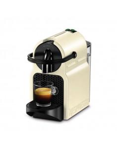 Inissia macchina caffè a...