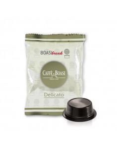 150 capsule Caffè Boasi...
