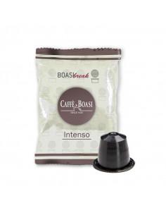 Borbone - Cialde - Carta Oro - conf. 100