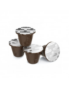 200 capsule Caffè Covim...
