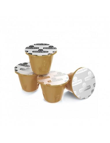 Nestlè - Nescafè Dolce Gusto - Espresso Intenso - conf. 16