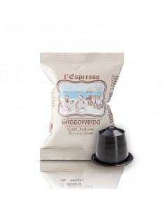 Nestlè - Nescafè Dolce Gusto - Lungo - conf. 16