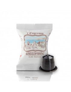 Nestlè - Nescafè Dolce Gusto - Choco Caramel - conf. 16