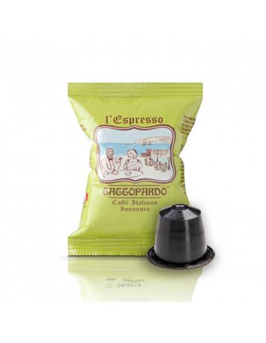 Nestlè - Nescafè Dolce Gusto - Espresso Buondi - conf. 16