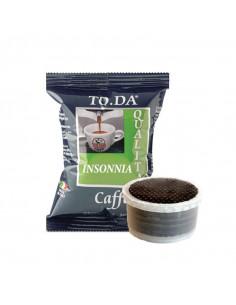 Nestlè - Nescafè Dolce Gusto - Tea Latte - conf. 16