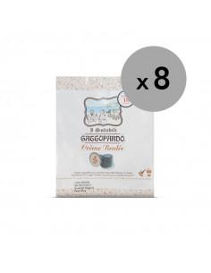 Gattopardo - Nespresso - Tè al limone- conf. 10