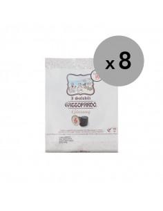 Lollo - Lavazza Espresso Point - Espresso Point Nera - conf. 100