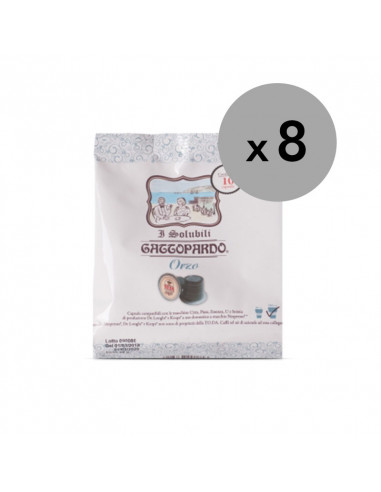 Lollo - Lavazza Espresso Point - Espresso Point Classica - conf. 100