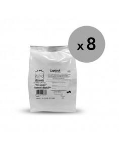 Lollo - Lavazza Espresso Point - Espresso Point Oro - conf. 100