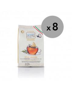 Lollo - Nespresso - Passione Espresso Nero - conf. 100