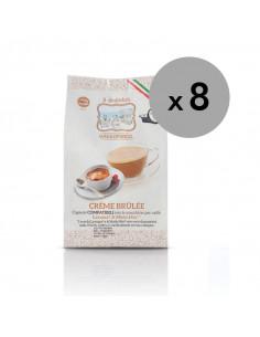 Lollo - Nespresso - Passione Espresso Classica - conf. 100