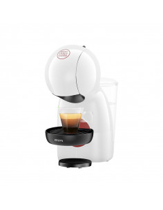 Piccolo XS macchina caffè a...