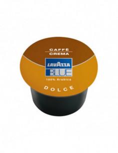 200 capsule Lavazza Blue®*...