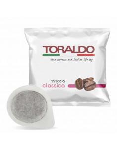 200 cialde Toraldo Caffè...