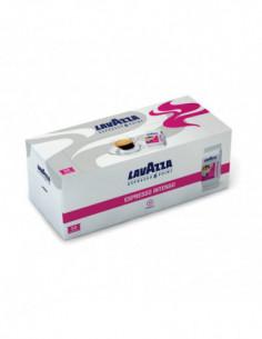 200 capsule Lavazza...