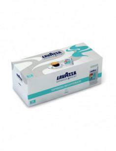 50 capsule Lavazza Espresso...