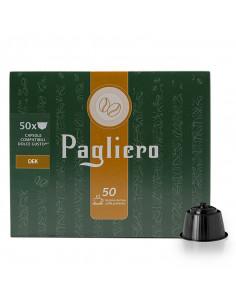 100 capsule di Caffè...