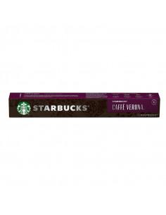 STARBUCKS® CAFFÈ VERONA BY...