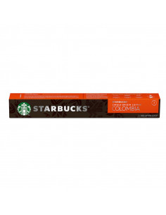 STARBUCKS® SINGLE-ORIGIN...