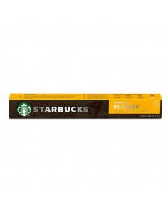 STARBUCKS® BLONDE ESPRESSO...