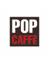 Manufacturer - POP CAFFE