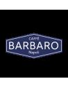 Manufacturer - BARBARO