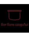 supplier - Lui - Martello - Fior fiore coop